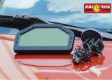 Не903 тире гонки вооружений на дисплее индикатора прибора; приборная панель ЖК-экран с Obdll Bluetooth