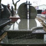 Beau design pierre tombale de granit & Monument & objet tombstone