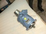 Pomp van de Zuiger van Rexroth A10vso28dfr1 de Hydraulische