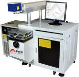 Jgh-107 de Laser die van de Pomp van het eind Machine merken