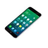 أصل يفتح [موبيل فون] يجدّد ذكيّ هاتف بيع بالجملة [مي] [مإكس4] [سلّ فون]