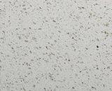 Couleurs populaires de dalles de pierre de quartz de quartz