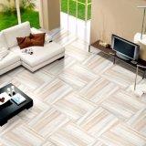Tegels van de Vloer van de Bouwmaterialen van de klei de Ceramische Plastic Voor Verkoop (SD10323)
