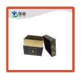 Envase de diseño de grado superior de caja de regalo