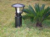 Accesorios de iluminación exterior (H1038)