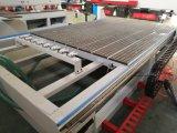 4 CNC van de as de Houten Grootte van de Router 2040 met Lineaire Atc