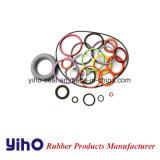 Un joint torique en silicone/joint NBR Ring/joint torique en caoutchouc EPDM