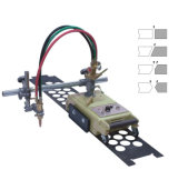 CG-30 Auto Machine de découpe de gaz