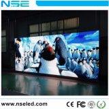 De nouvelles idées de produits stade Location de toile de fond à l'intérieur les afficheurs à LED P4...81