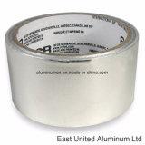 Auto-adesivas Fita de Alumínio com amostra grátis