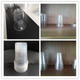 آليّة جلاتين فنجان يجعل آلة, [ثرموفورمينغ] آلة لأنّ [بّ] ومحبوب فنجان