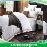 3 piezas baratos 300t ropa de cama para el dormitorio principal
