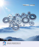 Металлокерамические высокой точностью роторы масляного насоса для механизма и Mototive