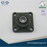Almohada bloque de cojinete de rodamiento de China UCF204 Professsional Manufaturer de acero cromado