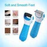 Cuidados Pessoais Electric Foot Callus Remover