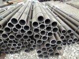 Pipe sans joint de pipe structurale de grand diamètre avec GB/T 8162 JIS 3444 JIS3445