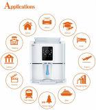 Generatore dell'acqua dell'aria con l'acqua potabile di filtrazione a più stadi