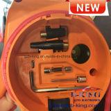 Многофункциональный стартер скачки автомобиля с электрическим Inflator Jack +Air (3 в 1)