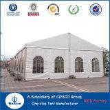 アルミニウム大きいテントの製造業者