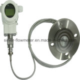 Transmissor de Temperatura 4-20mA, transmissor de pressão diferencial