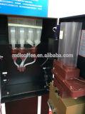 A máquina de Vending do café de F306-Gx com Ce aprovou