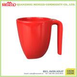 Colorful Coffeeware Melamine Coffee Mug