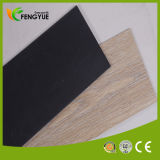 High Glossy Bevelled Edge Click PVC Flooring