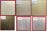 Mattonelle rustiche della porcellana della pavimentazione di pavimento del materiale da costruzione della pietra naturale delle mattonelle