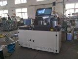 CNC de Buigende die Machine van de Brief van het Kanaal van het Aluminium wijd wordt gebruikt om Tekens 30130mm te maken