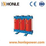 22kv de droge Transformator van de Macht van het Type (SCB)