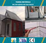 강철 구조물 이용된 강화된 콘크리트 위원회
