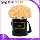 Rose Packaging Chinoise Emporter Box Box
