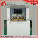 Courbe de l'HGJ en usine SMT-217 automatique du séparateur de PCB