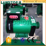 Alternador trifásico famoso de la marca de fábrica LANDTOP de China