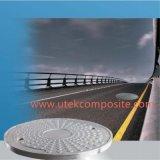 Высокопрочная прессформа Compount SMC листа для крышки люка -лаза