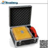 Best Seller Hertz digitally Transformer Insulation Resistance tester Megger