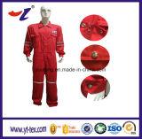 Tessuto del Workwear con ESD ed ignifugo