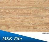 150X900 de volledige Opgepoetste Verglaasde wook-Blik Tegel My159005 van de Vloer