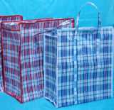 Yiwu Dingxiang Bags Factory for Plastic Bag