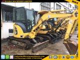 Usadas Komatsu PC30MR-2 de usadas de excavadora excavadora PC30MR-2