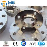 Adattatore d'acciaio 304 304L 316 della flangia di Stainlesss di alta qualità
