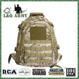 A missão militar de mochila mochila para Computador Portátil