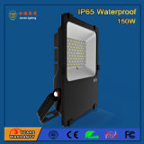 SMD3030 150W Outdoor LED Flood Light for Sports Stadium