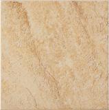 mattonelle di ceramica rustiche di rivestimento opaco di sembrare del marmo 300X300 per il pavimento e la parete