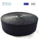 Nastri di nylon del ciclo di Hook& di alta qualità dello SGS per il pattino