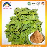 100% Natural Senna Leaf Extract