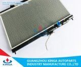 Sistema de refrigeración del radiador de coche Toyota Sunny 2007 Versión automática