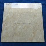 Porzellan-Bodenbelag-Stein-keramische Jinggang glasig-glänzende Fliese