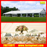 Décoration pour la tente de fête Outdoor Restaurant Tent Circus Tent Factory Price