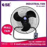1つの高速多機能の産業立場のファン床のファン表ファン(FS-45-S001)に付き3つ